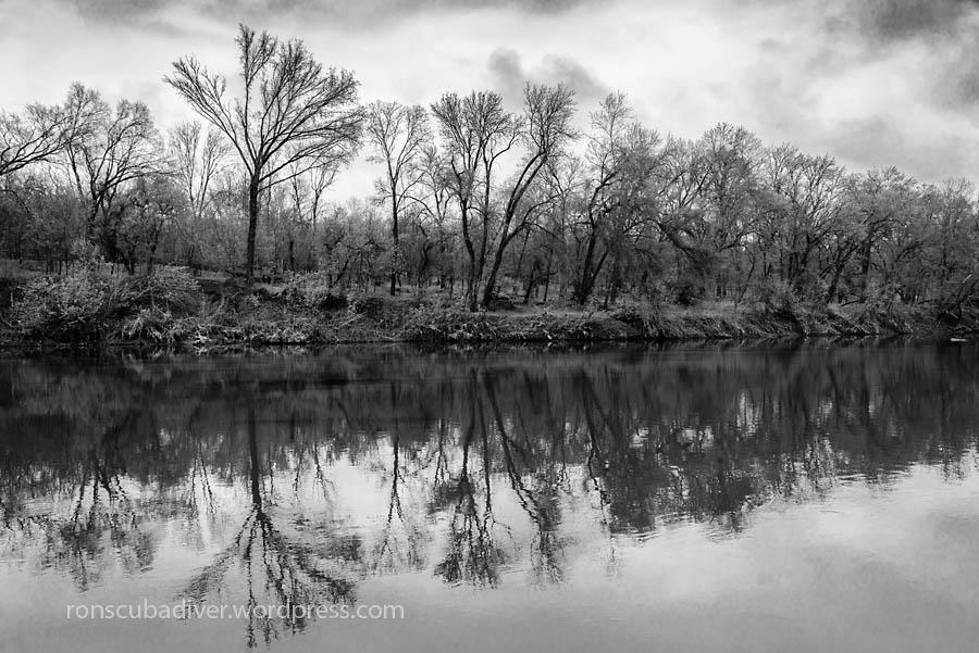 Colorado River #2
