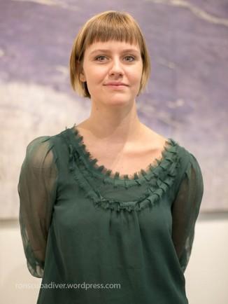 Gallery Associate