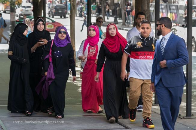 Arab Group